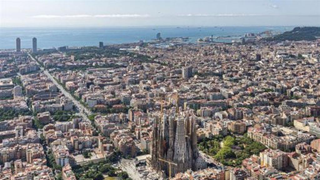 Creencias negacionistas en Barcelona: Un 16,5% cree que la covid-19 es una conspiración mundial