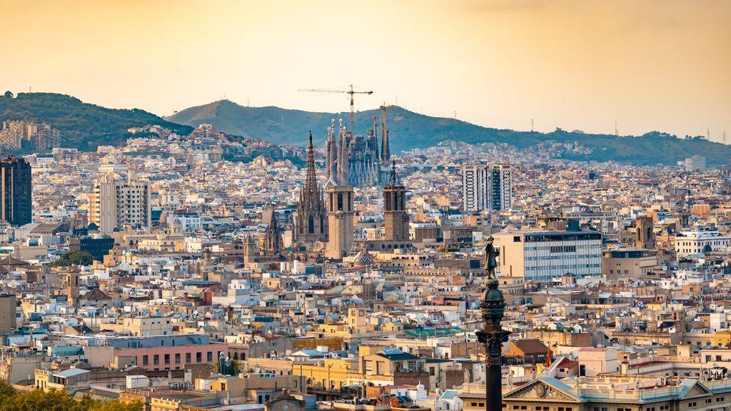 2.694 nuevos casos en Cataluña y el resto de indicadores, a la baja el último día