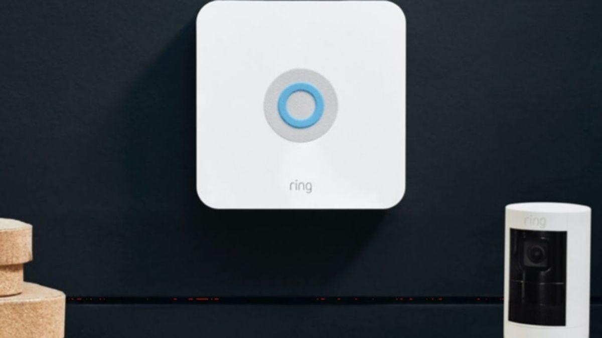 Cuidado con las cámaras de seguridad que instalas en tu casa: pueden piratearte la señal y sentirte amenazado