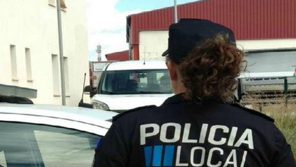 Un hombre trata de raptar a una menor en Menorca
