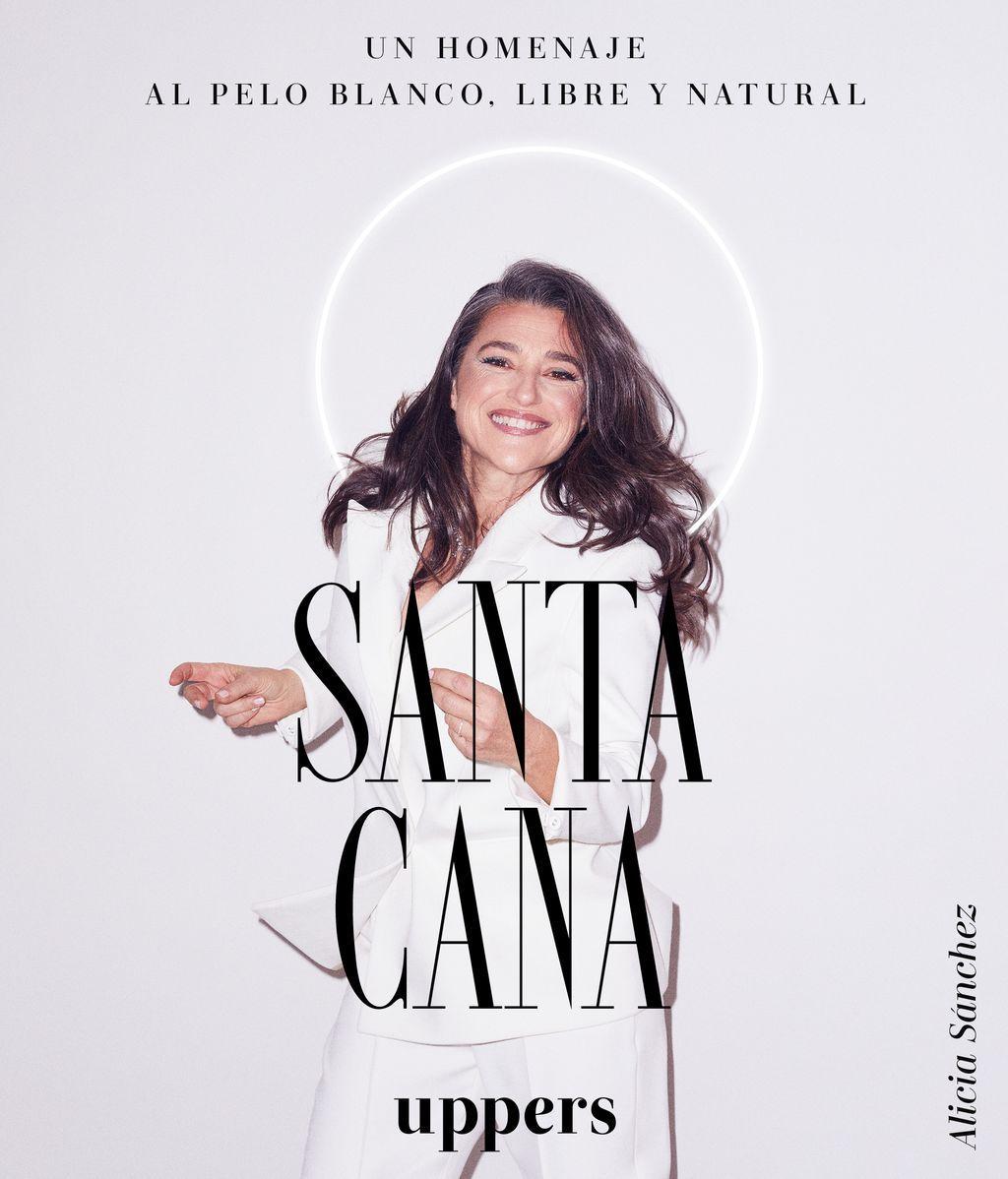 Santa_Cana_Alicia_Sanchez_Blanco