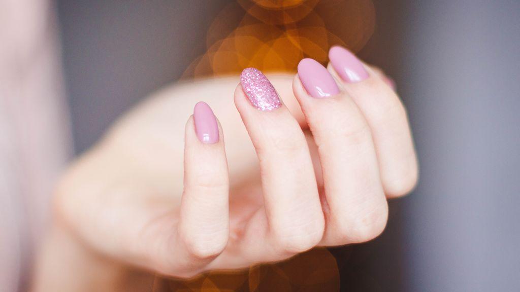 14 ideas de decoración de uñas para este invierno