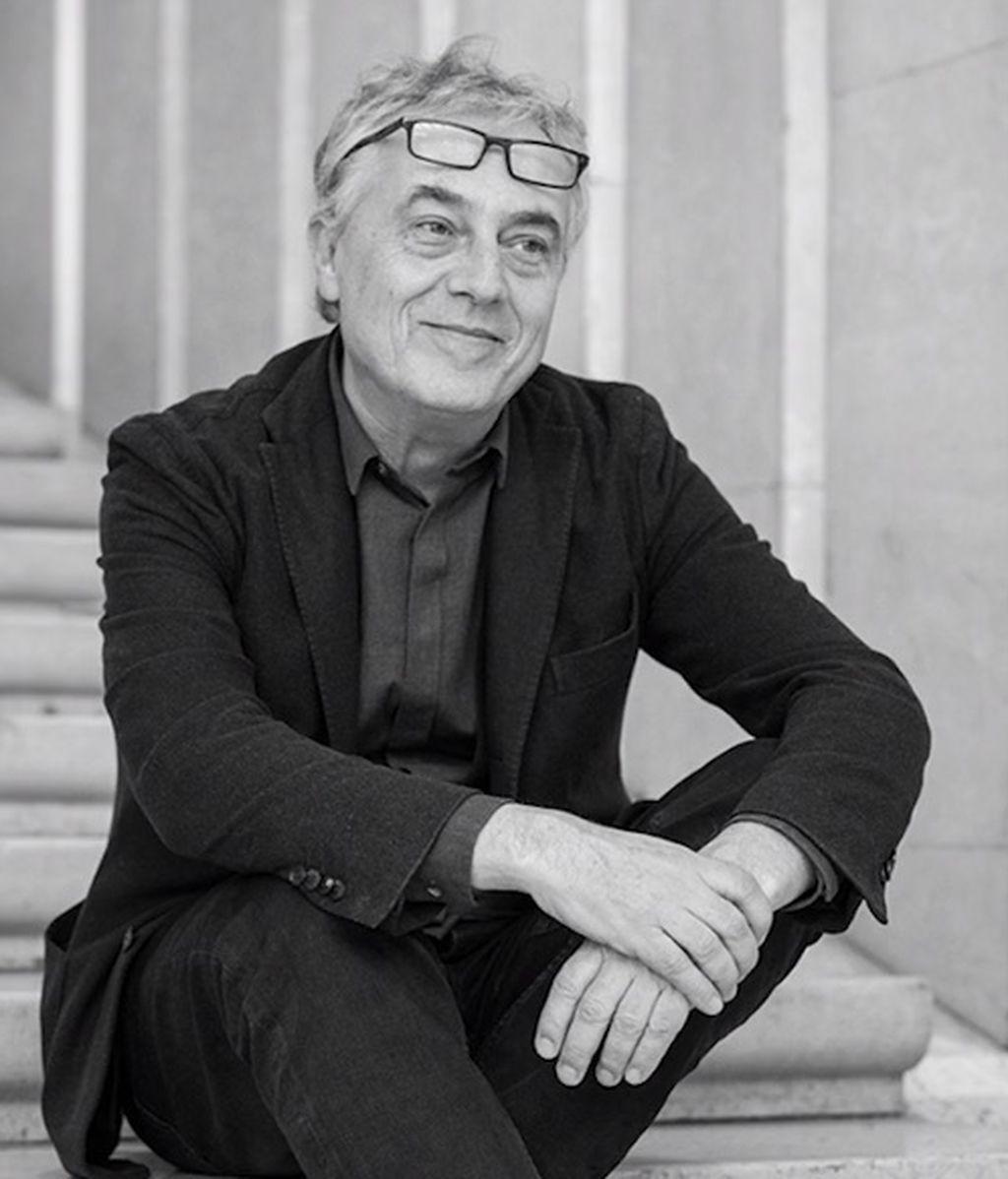 Stefano Boeri