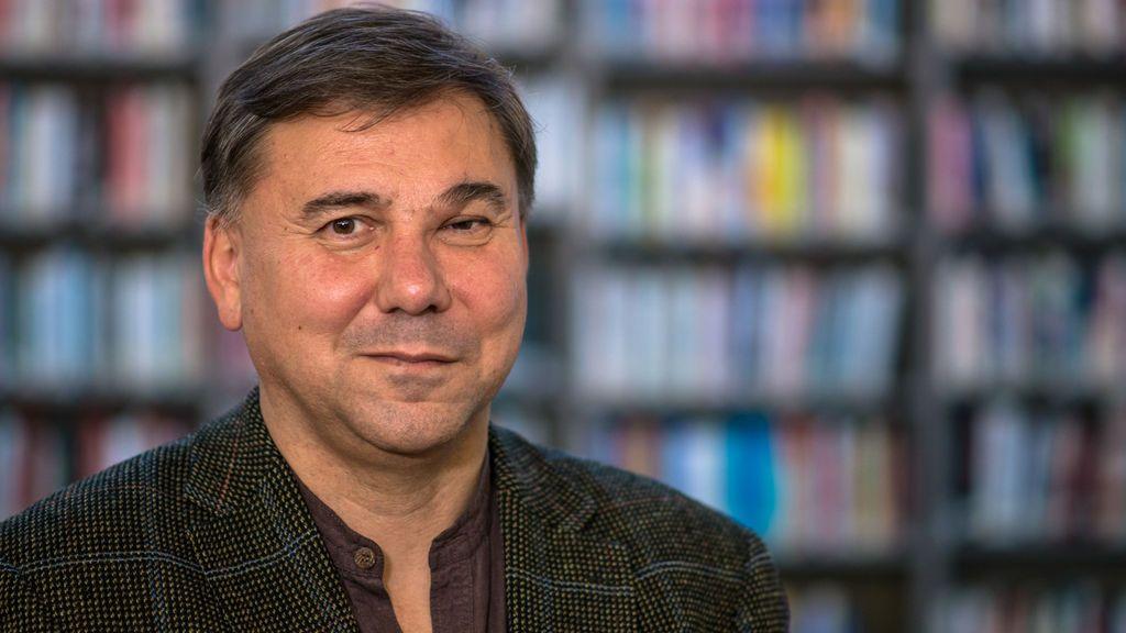 Ivan Krastev y las paradojas internacionales de la COVID-19: una Europa más unida y una China mancillada