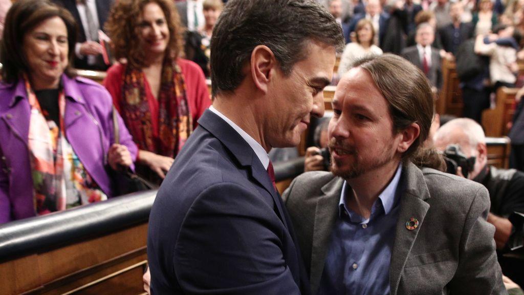 Resumen político del año 2020, por Guillermo Gutiérrez