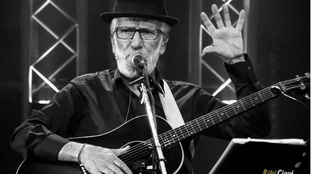 Pancho Varona anuncia el regreso de Viceversa, la banda que acompañó a Joaquín Sabina en los 80