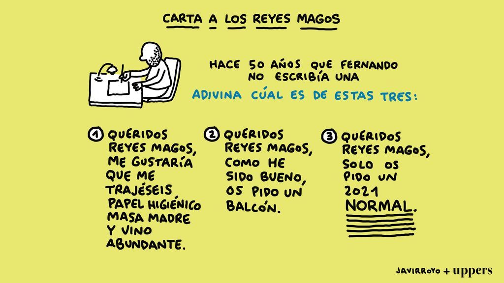 Queridos_Reyes_Magos_1024x576