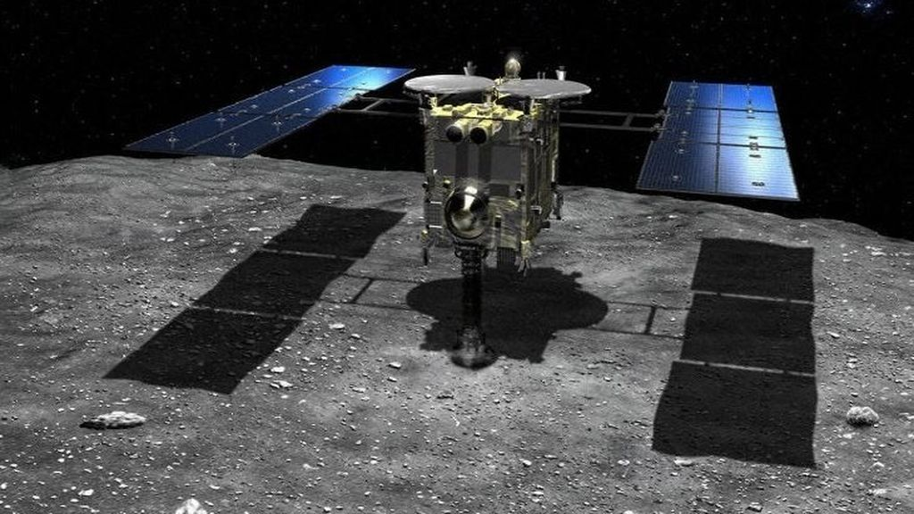EuropaPress_1893557_japon_intentara_posar_nave_asteroide_ryugu_22_febrero