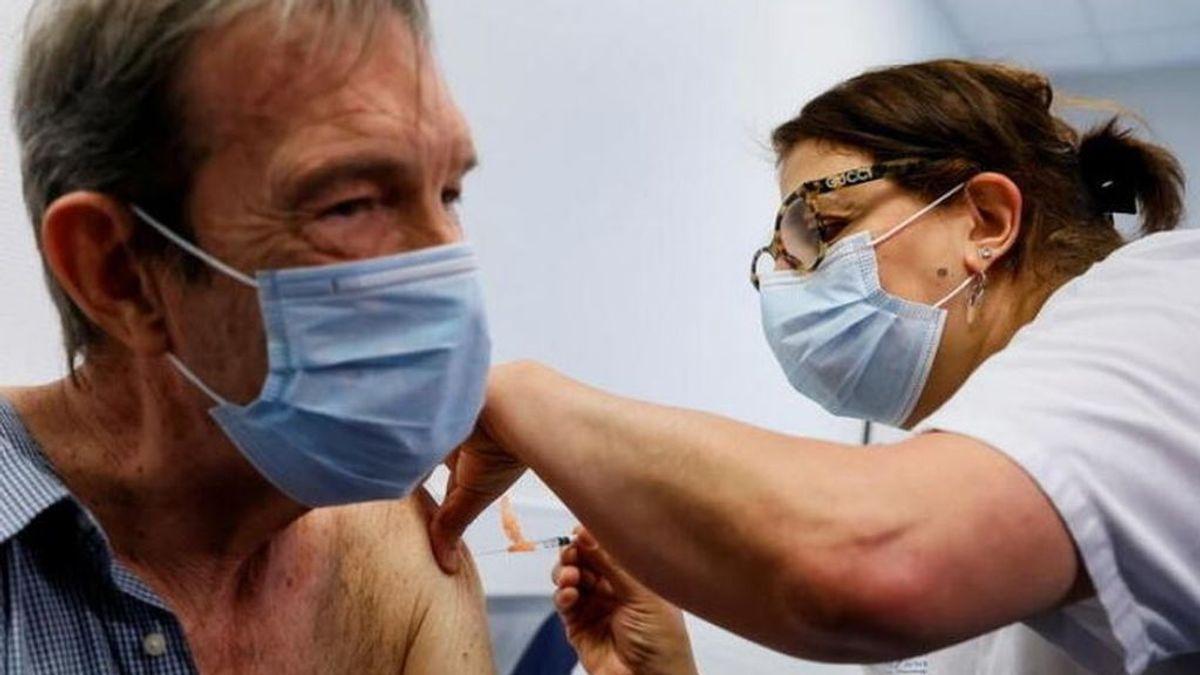 La UE garantiza que tendrá dosis suficientes de la vacuna contra el covid para toda la población