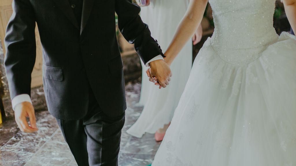 Amuletos para la novia en la boda: siéntete protegida en un día tan especial