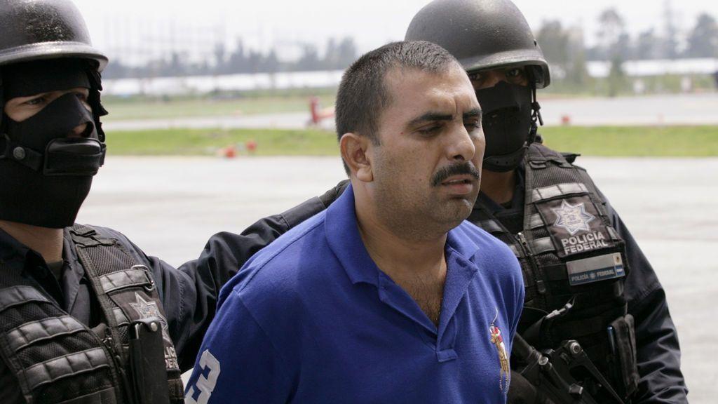 Muere acribillado uno de los principales colaborados de 'El Chapo' Guzmán en el noroeste de México