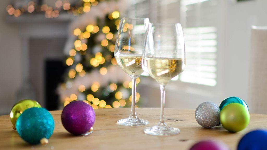 Cómo depurar el hígado tras las fiestas navideñas