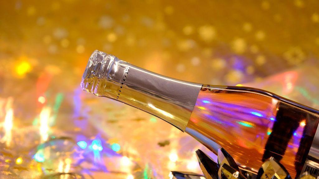 Cómo celebrar el fin de año con tu familia de forma segura