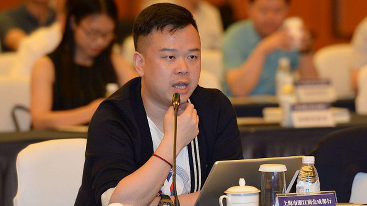 Muere envenenado Lin Qi, el multimillonario chino creador del videojuego de 'Juego de tronos'