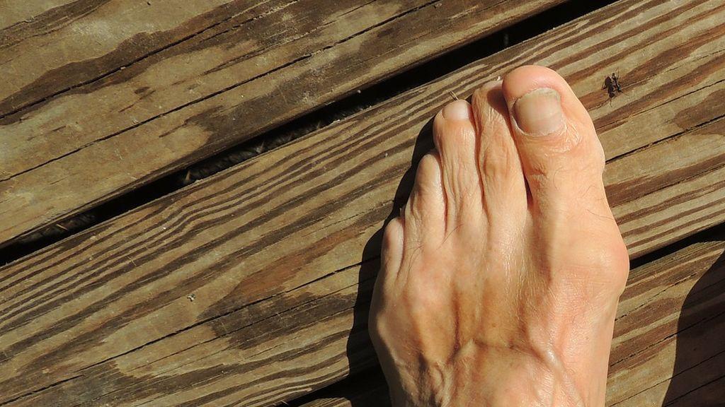 feet-174216_1920