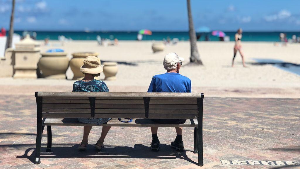 Jubilación anticipada en autónomos: cuando se puede solicitar