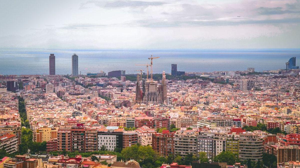 barcelona pexels 4