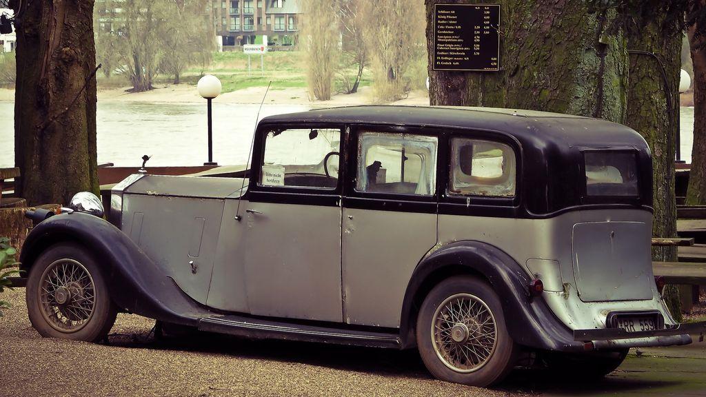 rolls-royce-1314401_1920