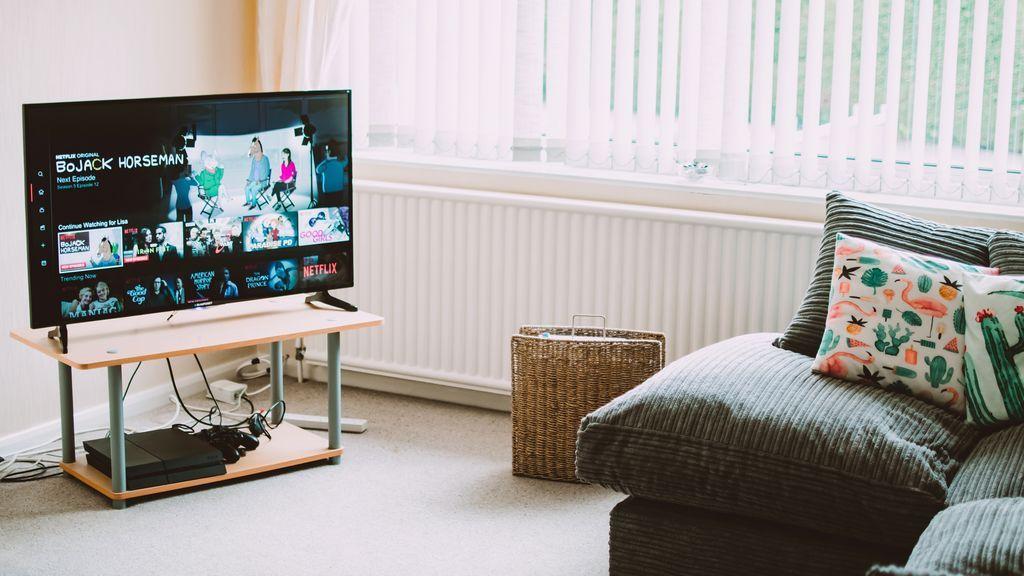 Me compro una tele nueva, con Android o con Smart TV: ¿Qué me conviene más?