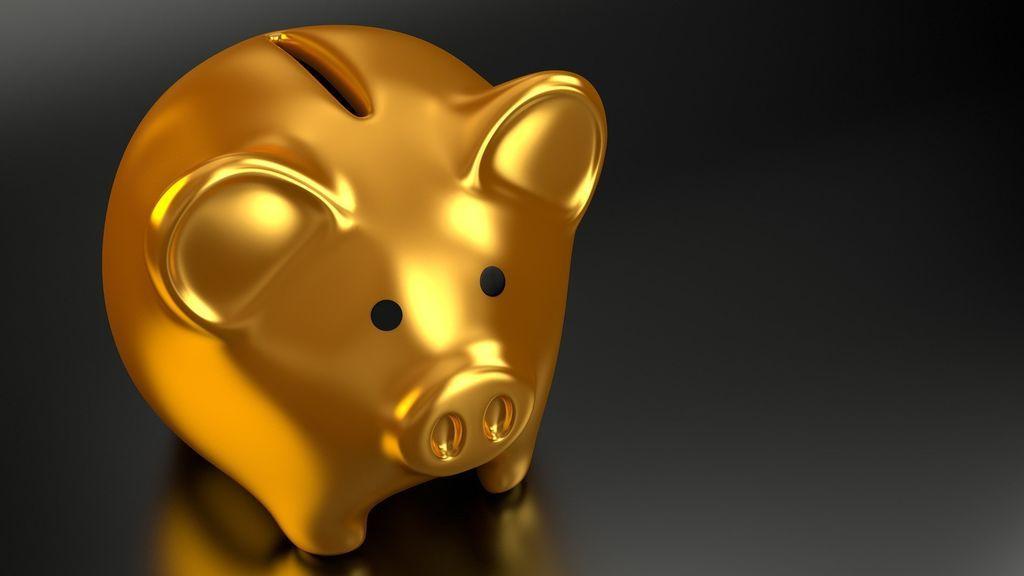 Planes de pensiones privados, ¿qué ventajas tienen?