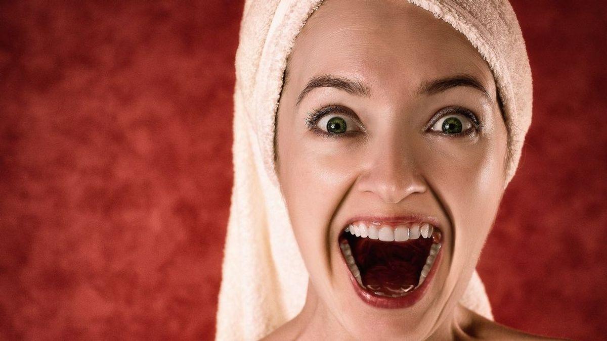 Irrigador dental: beneficios para tus dientes y encías.
