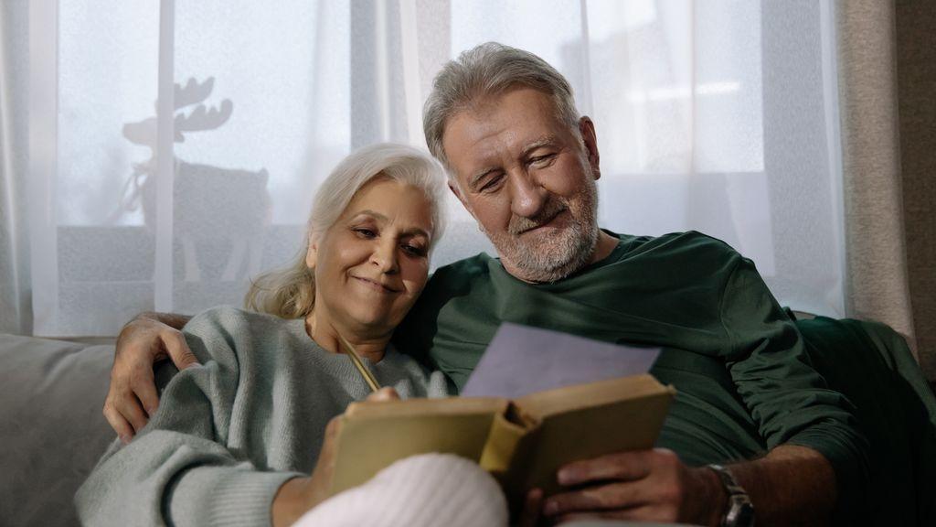 Cómo es la tributación del rescate de un plan de pensiones