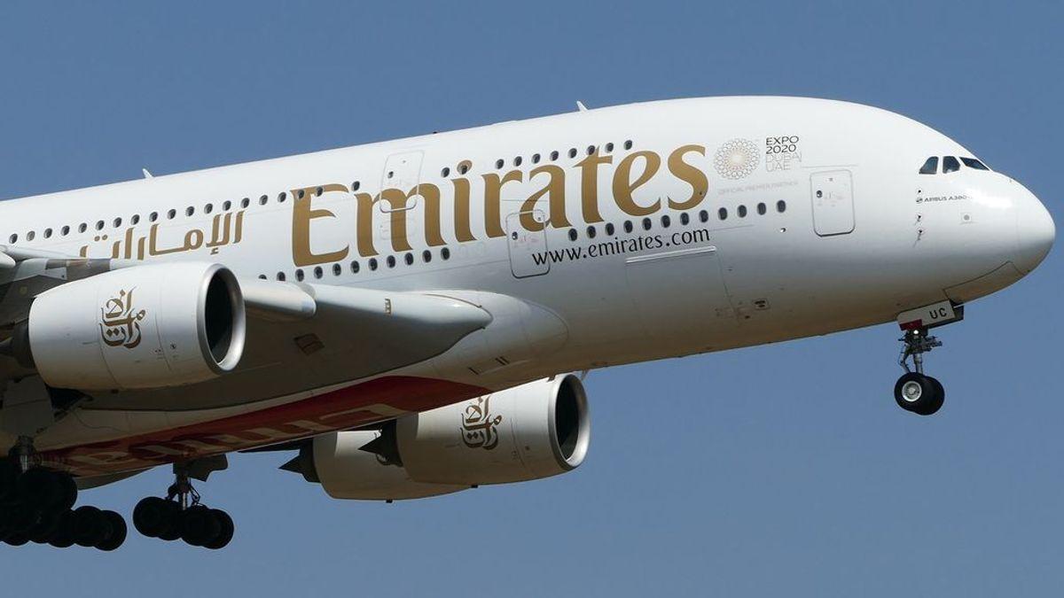 Tarjeta de embarque directa a 4 de las aerolíneas más lujosas del mundo.