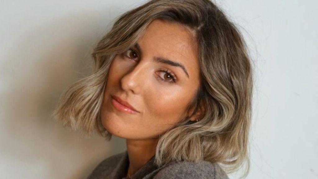 Anna Ferrer tiene ansiedad: desmitificamos el trastorno más generalizado entre la generación Z con la hija de Paz Padilla