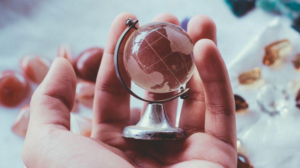Estudios Internacionales, la carrera que te abrirá las puertas de un mundo globalizado. ¿Qué es? ¿Cuáles son las salidas profesionales?s laborales tiene?