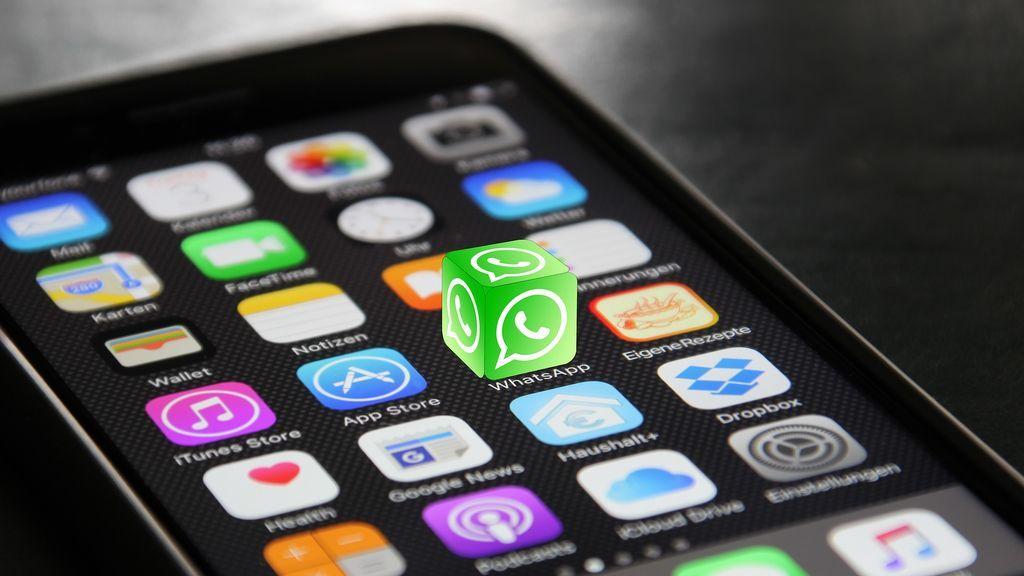 Descubre las nuevas funciones que ofrecerá WhatsApp en 2021