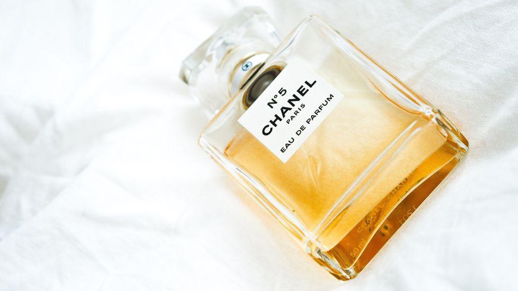 Aviso a las futuras novias: estos son los perfumes con los que sueñas oler el día de tu boda