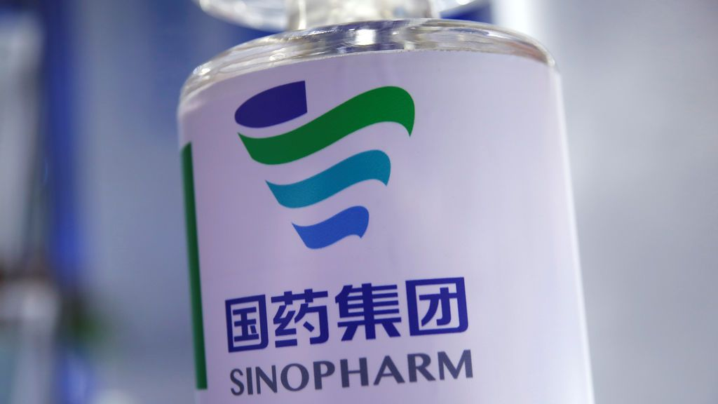 China aprueba su primera vacuna contra el covid para administrala gratis a sus ciudadanos