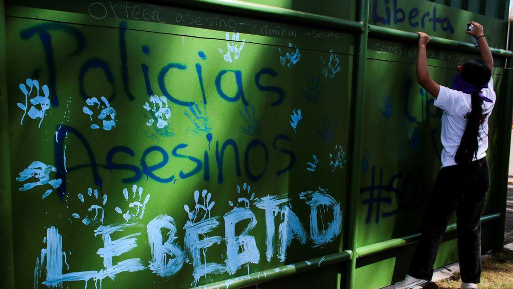 La Ley Mordaza contra la libertad de prensa digital y redes sociales entra en vigor en Nicaragua