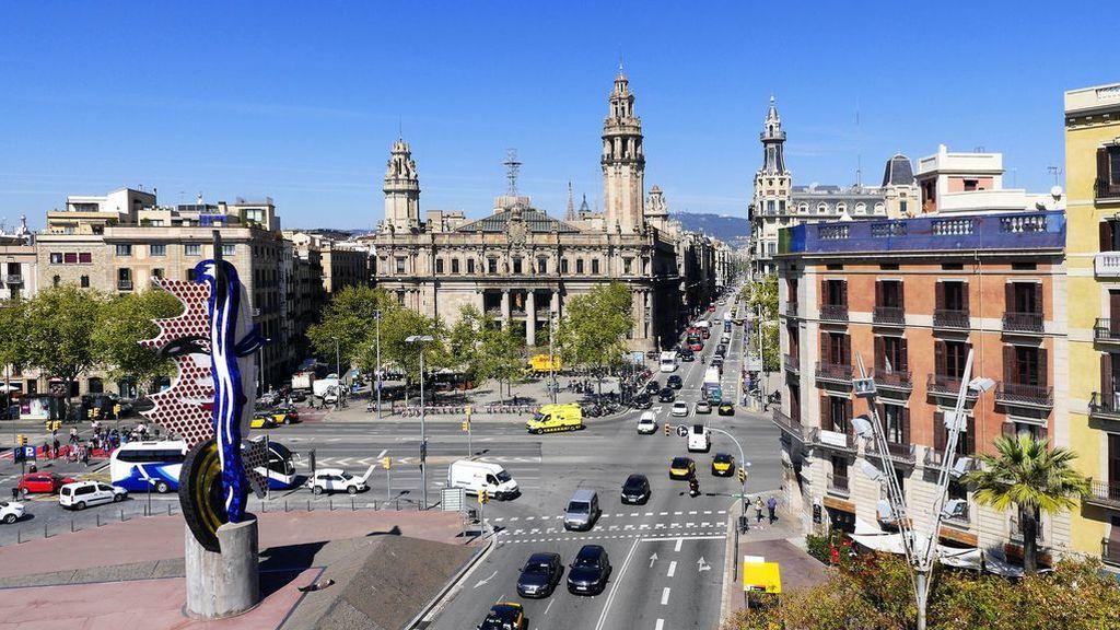 Cataluña despide el año conteniendo la transmisión del virus pero con 3.805 nuevos contagios