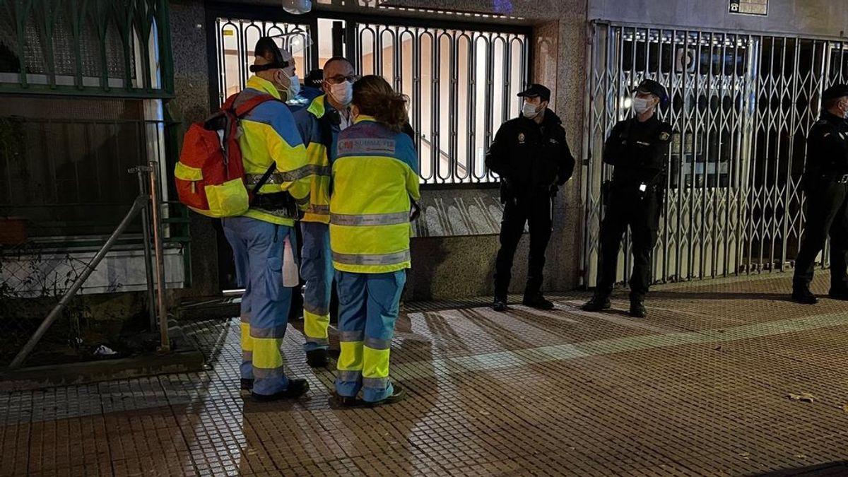 EuropaPress_3500001_hallan_vida_cuerpos_pareja_domicilio_torrejon_ardoz_calle_lisboa