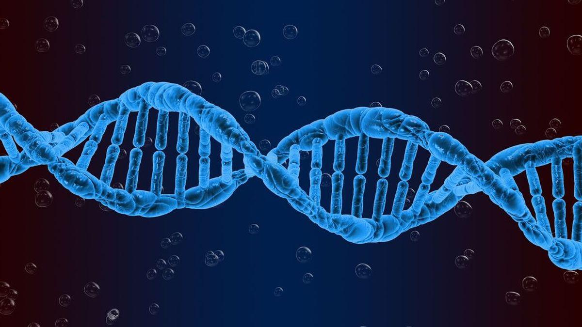 Un descubrimiento  plantea una nueva teoría de cómo se originó la vida en nuestro planeta