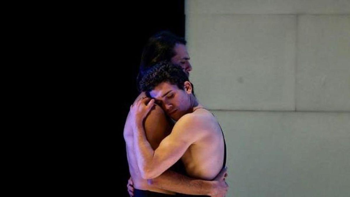 El teatro, la gran pasión de Jaime Lorente: la trayectoria sobre las tablas del actor de 'El Cid'