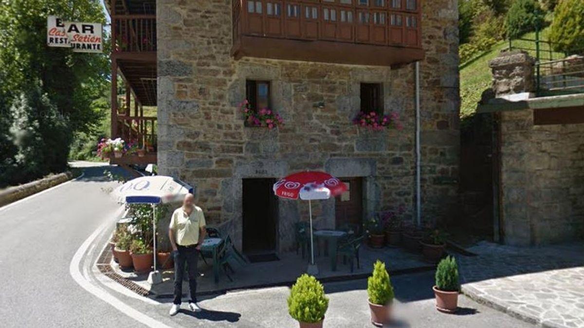 """Denunciados los alcaldes de Cantabria por """"una comida de seis amigos en un restaurante"""""""