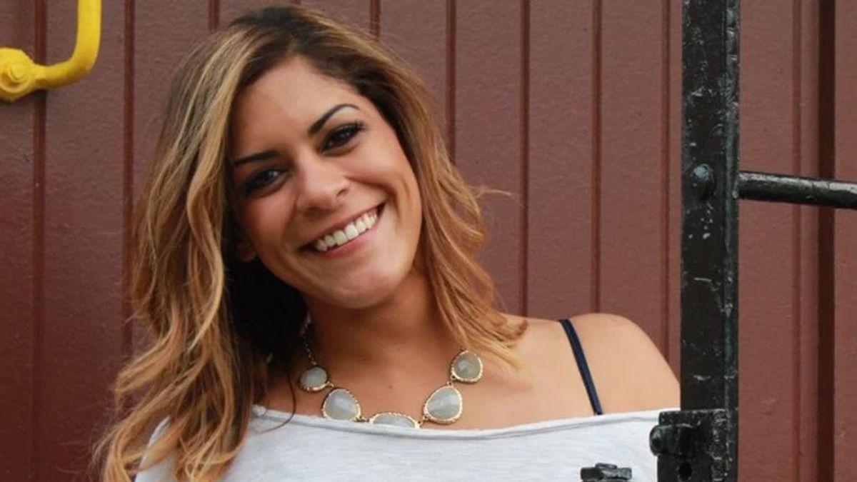 Detenido un tercer sospechoso en relación con el asesinato de la cantante Egypt Covington