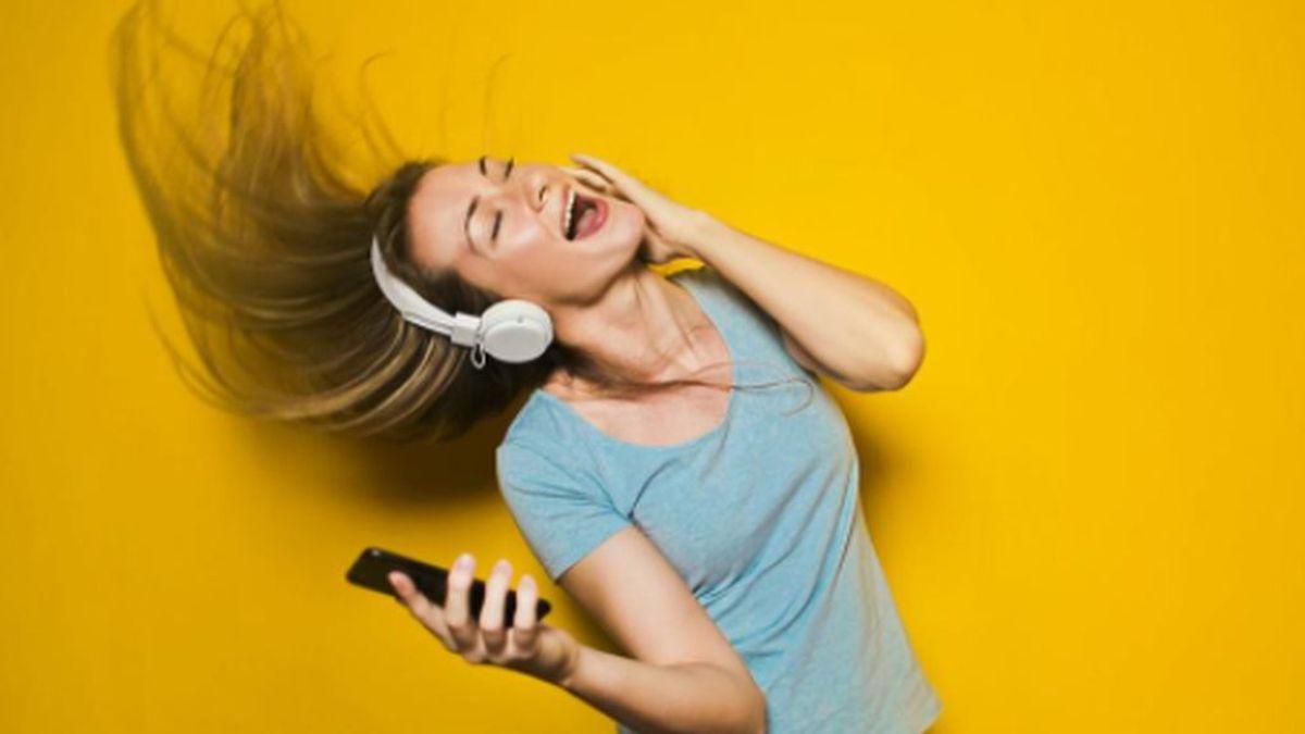 Pasos para sincronizar auriculares bluetooth al móvil