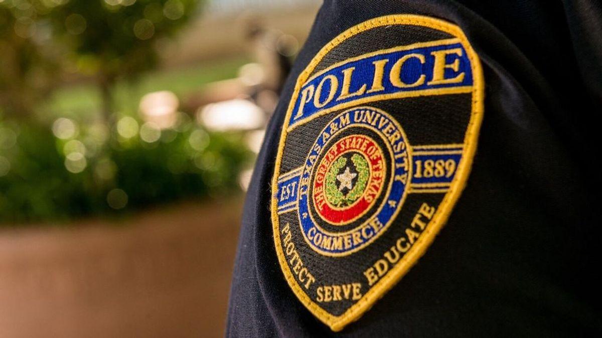 Un muerto y varios heridos en un tiroteo en una iglesia metodista de Texas
