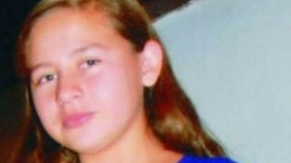 Rescatan a una joven secuestrada por una red de trata de personas hace diez años