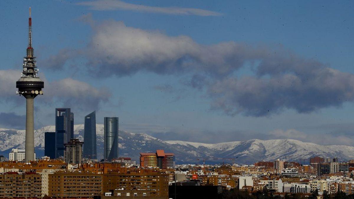Restricciones de movilidad en Madrid: esto puedes hacer en 18 zonas básicas de salud y cinco localidades