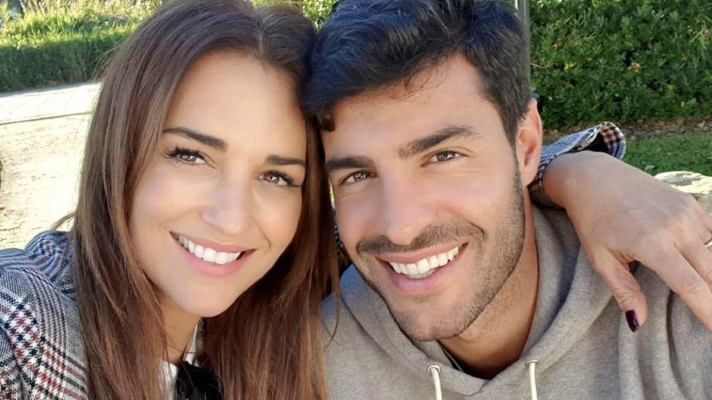 Paula Echevarría desvela las cinco horas de conversación con Miguel Torres que lo cambiaron todo