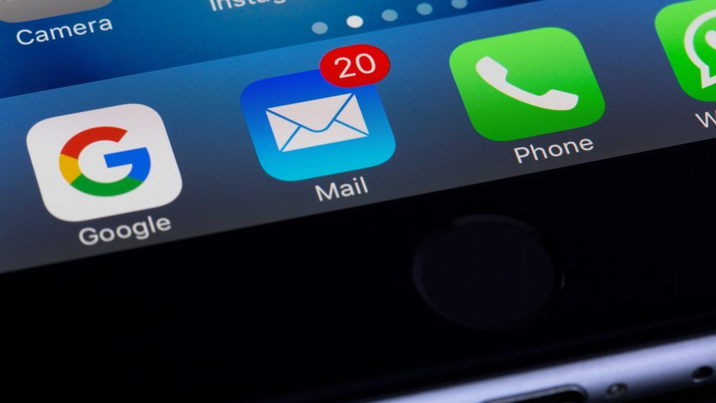 Cómo eliminar las suscripciones de correo electrónico y apps