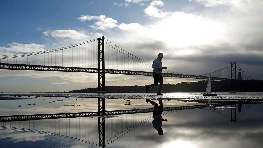 Imagen de Lisboa