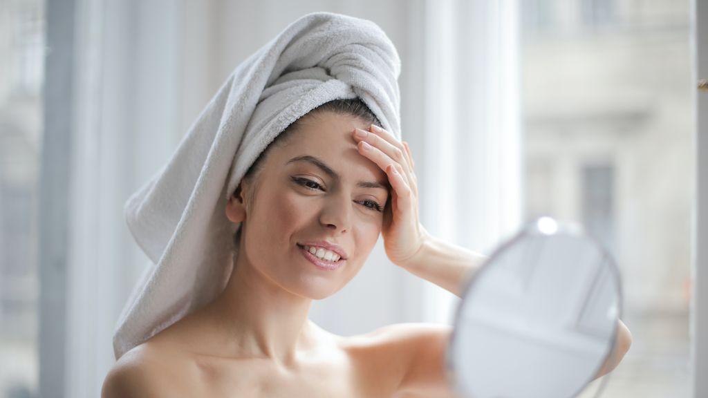 Una piel cuidada y limpia: 9 aceites limpiadores perfectos para pieles grasas