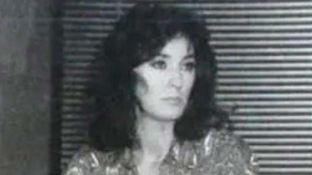 Mayte Fernández, presentadora de 'Cantantes y sonantes'