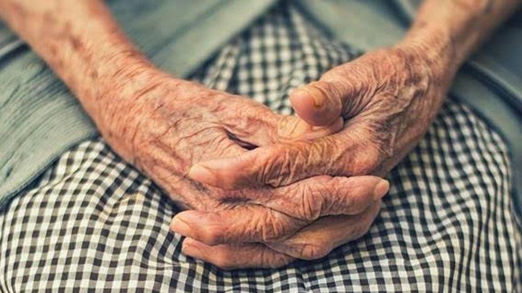Una residencia de Massanassa registra un brote con 110 ancianos afectados