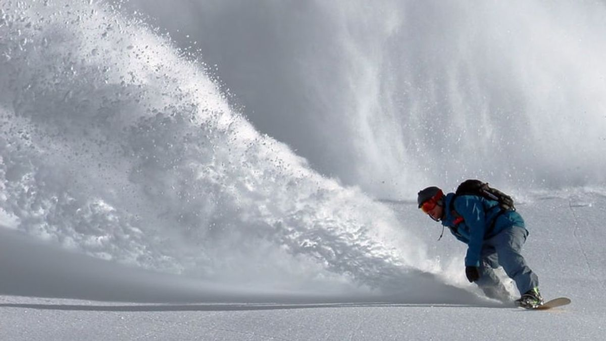 ¿En qué estaciones se puede esquiar la semana de Reyes?